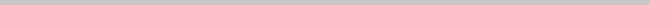 Line_gray_Short