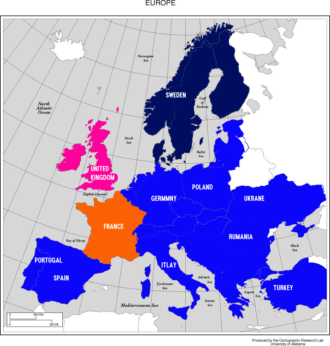 blank_map_of_europe_use_this_one1